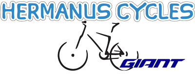 Hermanus Cycles